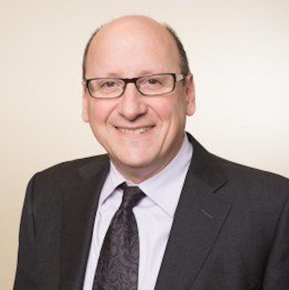 David Covall, MD