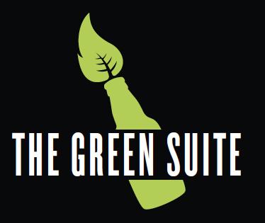 Green Suite New Logo 2.jpg