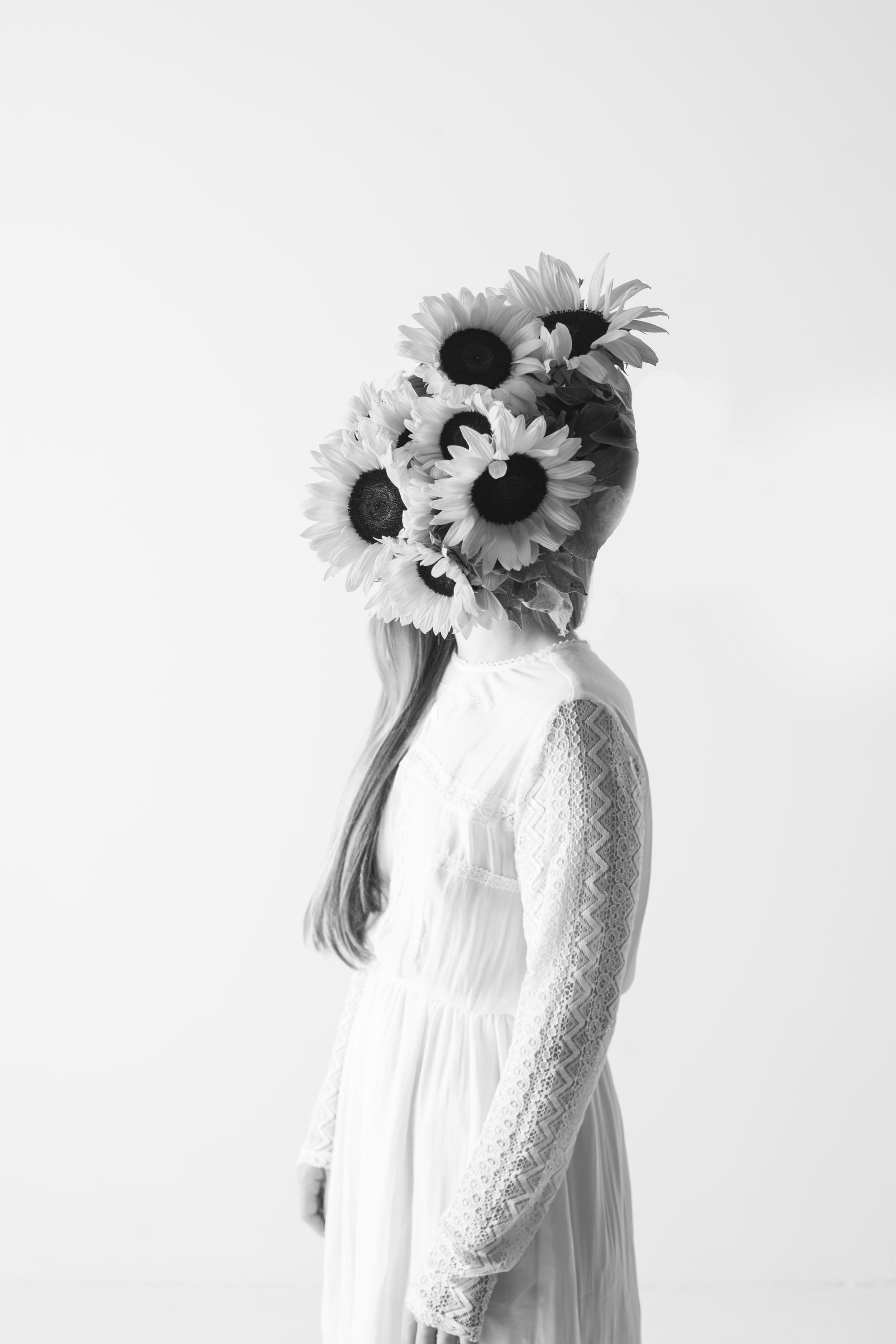 white_flower.png