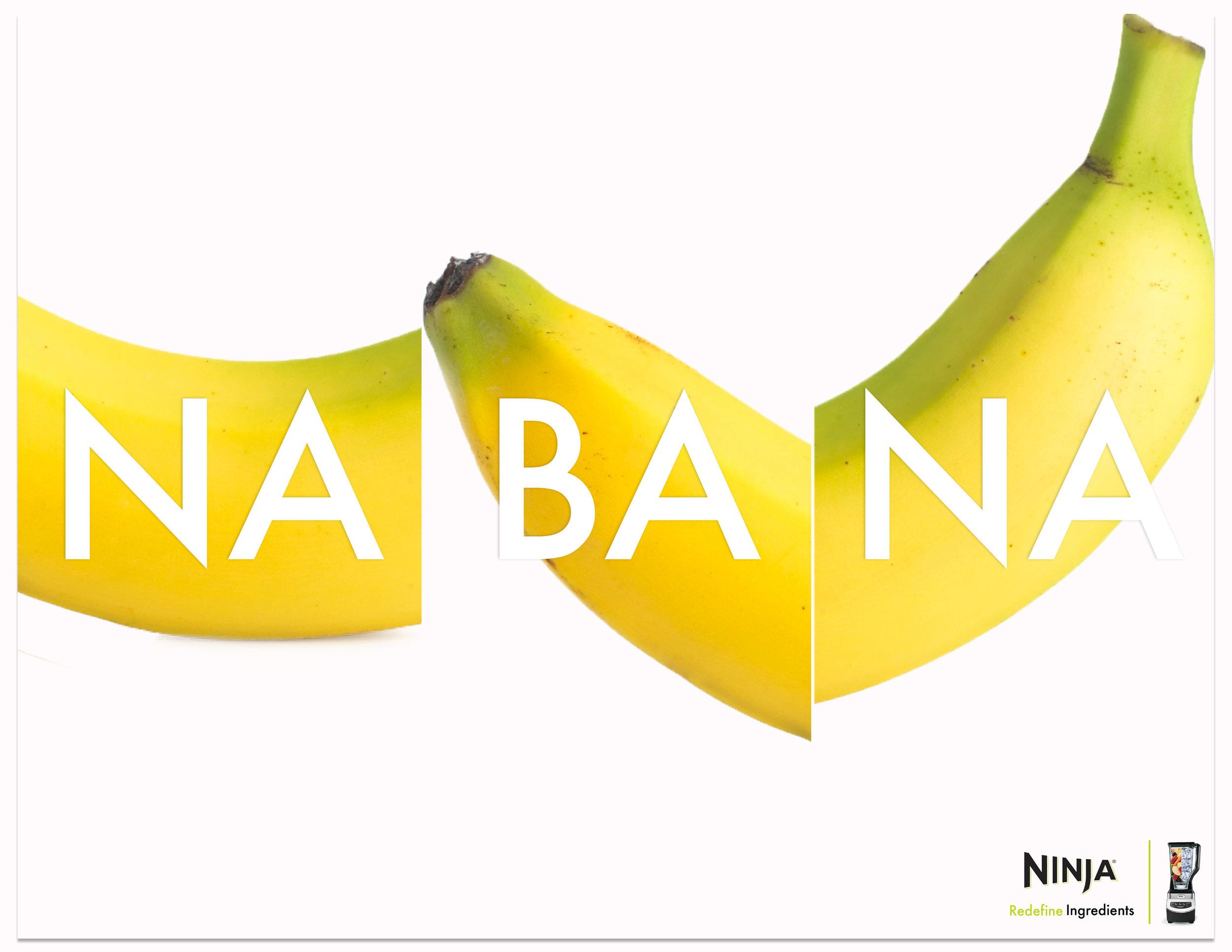 NINJA|Redefine|Bananaa|HD2.jpg