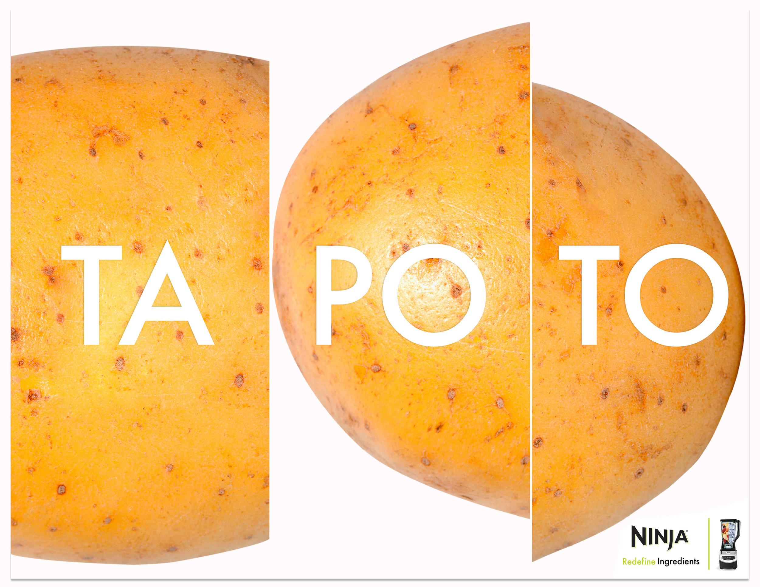 NINJA|Redefine|POTATO|HD2.jpg