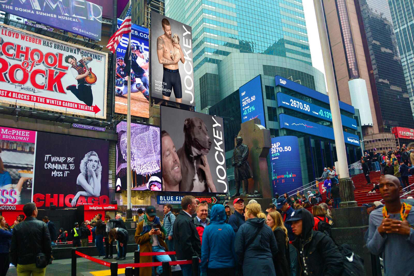 ShowEm_Hero_Victoria_Arlen_on_Times_Square_Digital_Billboards_May_2018 copy.jpg
