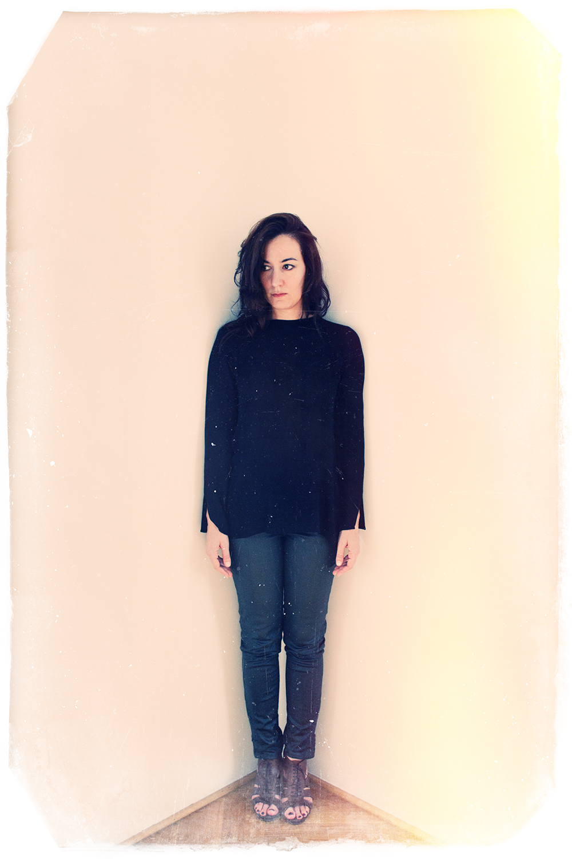 Alice Ricciardi low-res 22.jpg