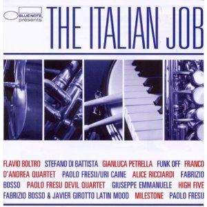 the italian job.jpg