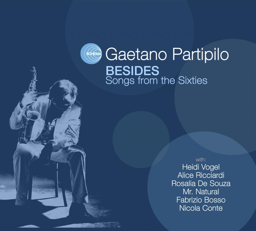 GaetanoPartipilo-Besides-songs-from-the-sixties.jpg