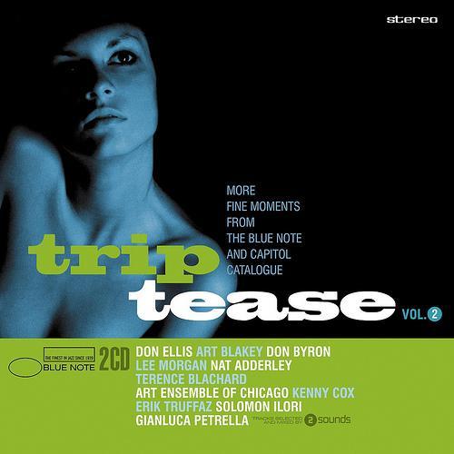 1322080884_va-trip-tease-vol.2.jpg