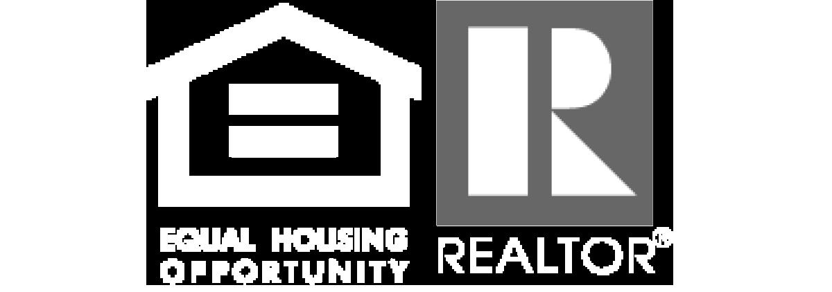 Realtor-Web.png