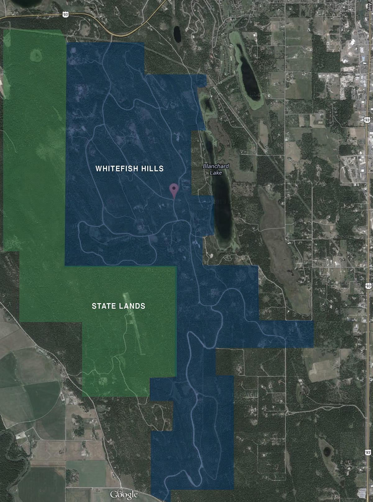 satelliteview.jpg