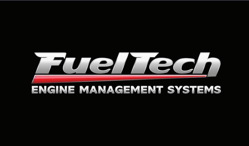 fueltech logo.jpg