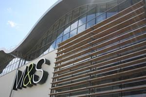 M&S-front-facade.jpg
