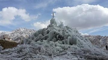 ice stupa2.jpg