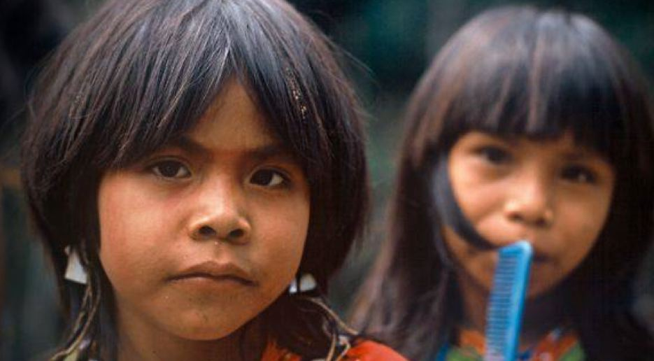 http://zdfilms.com/CHILDREN-OF-THE-AMAZON