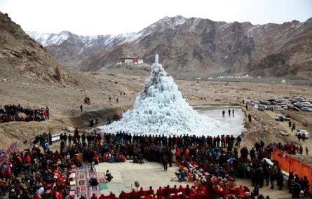 ice stupa still.jpg