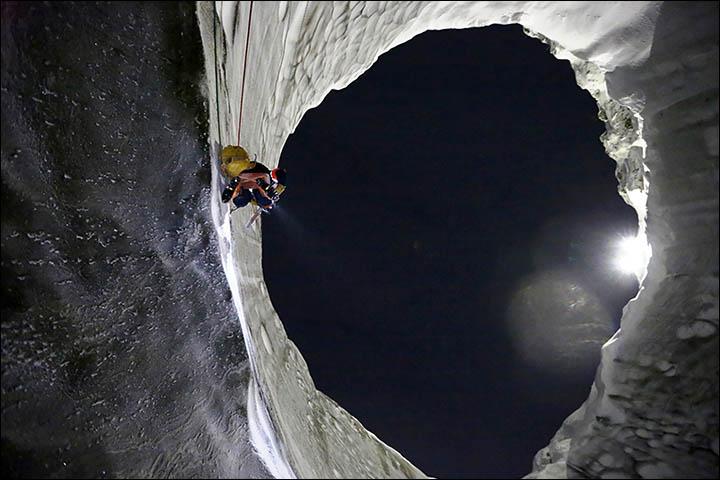 inside crater.jpg