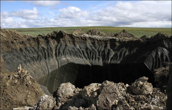 crater summer.jpg