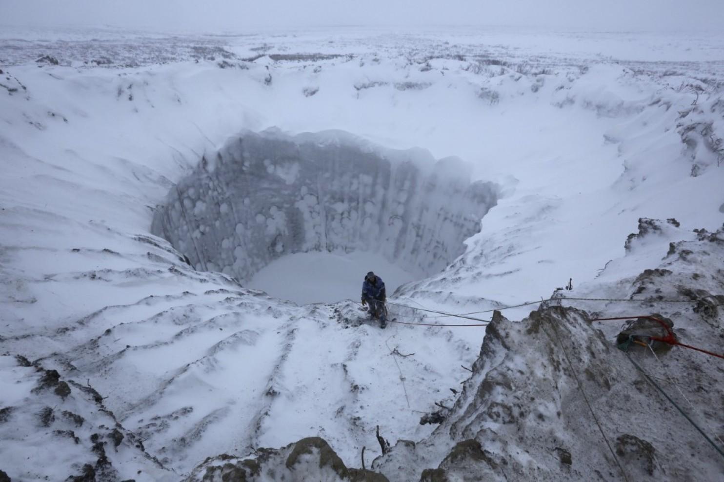 crater ice.jpg