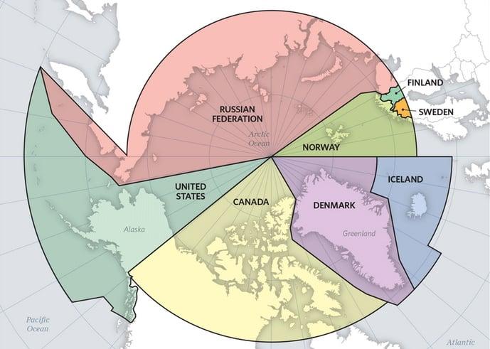 arctic countries.jpg
