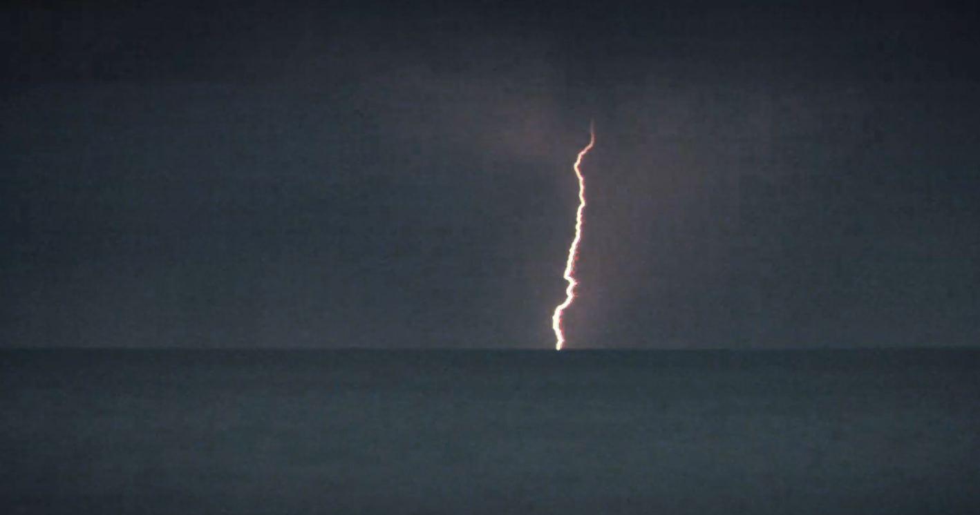 Ep5 lightening.jpg