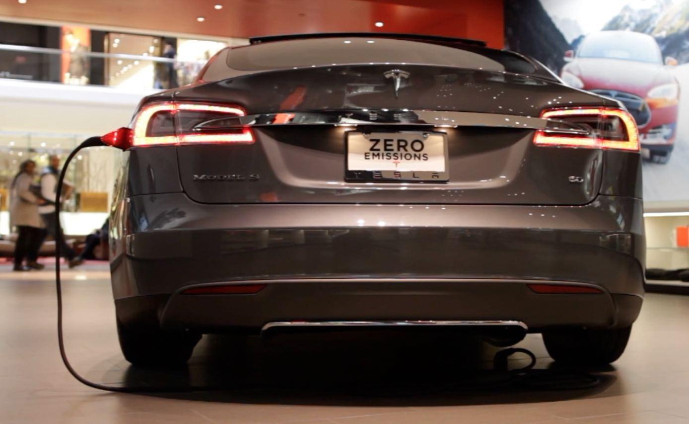 Ep6 Tesla.jpg