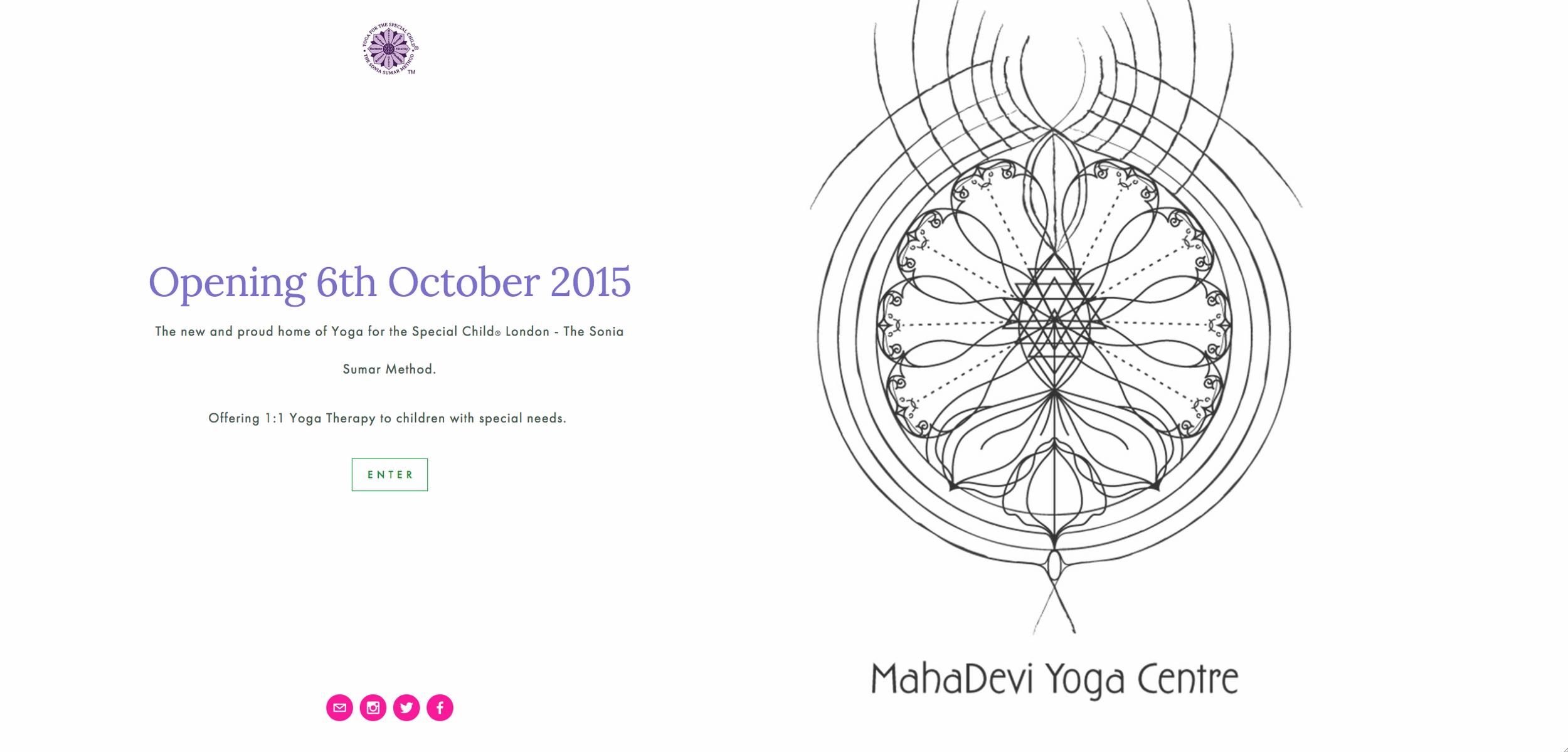 Screen shot 2015-10-05 at 16.24.38.png