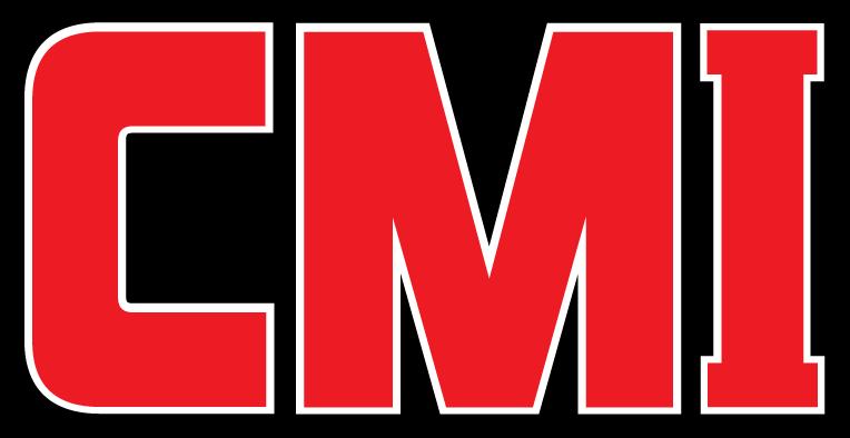 CMI logo - final.png
