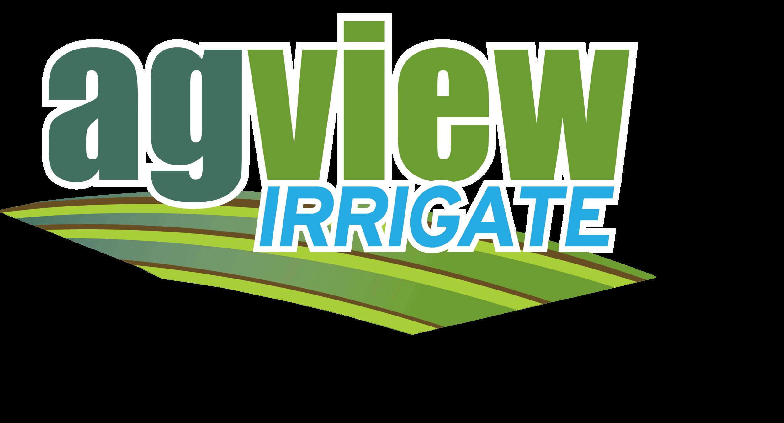 AgView logo.png