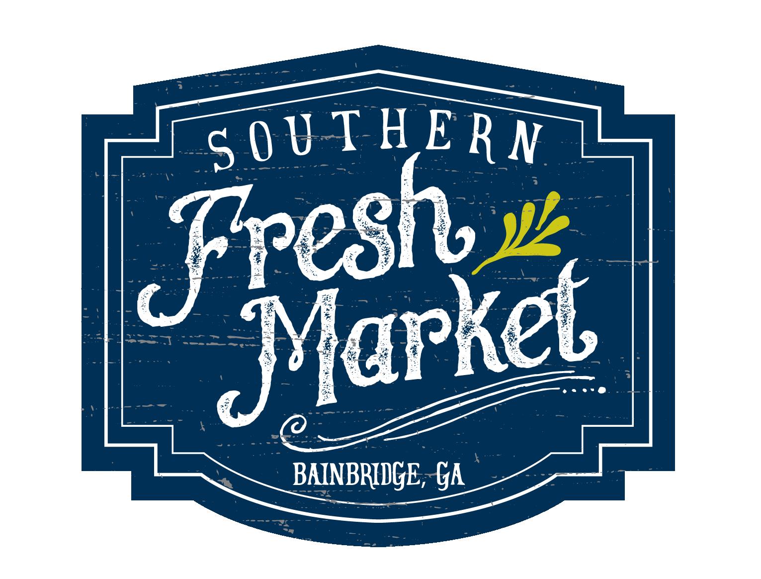 Southern Fresh Market logo - Bdge.png