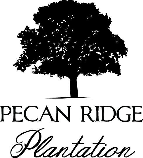 Pecan Ridge Plantation logo.jpg