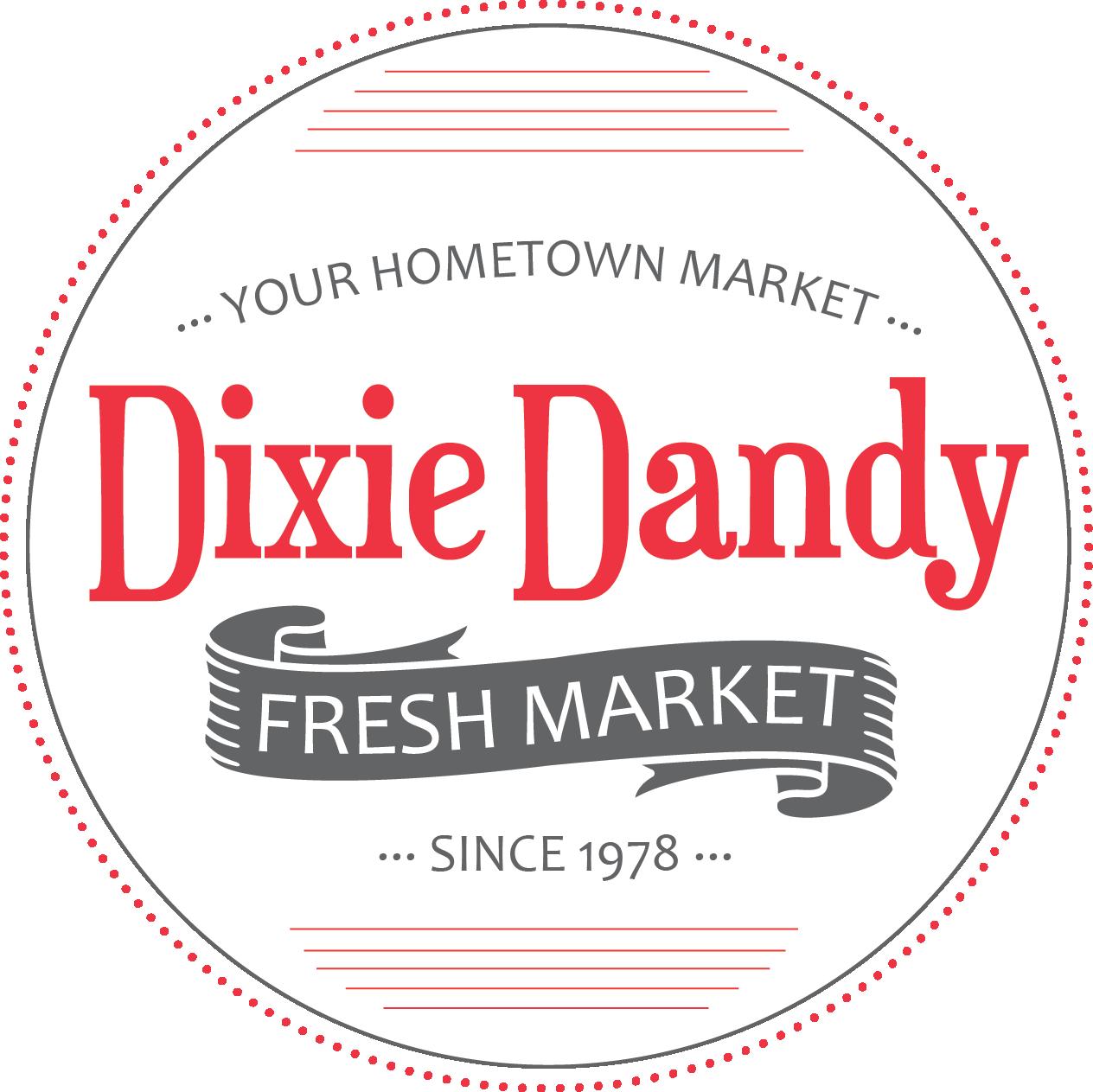 Dixie Dandy Fresh Market.png