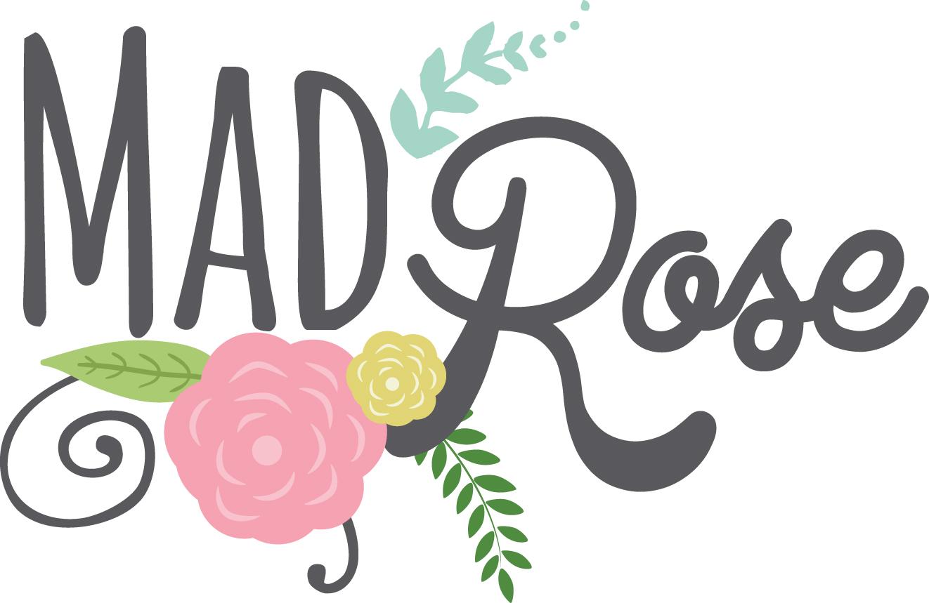 Mad Rose logo-For Web.jpg