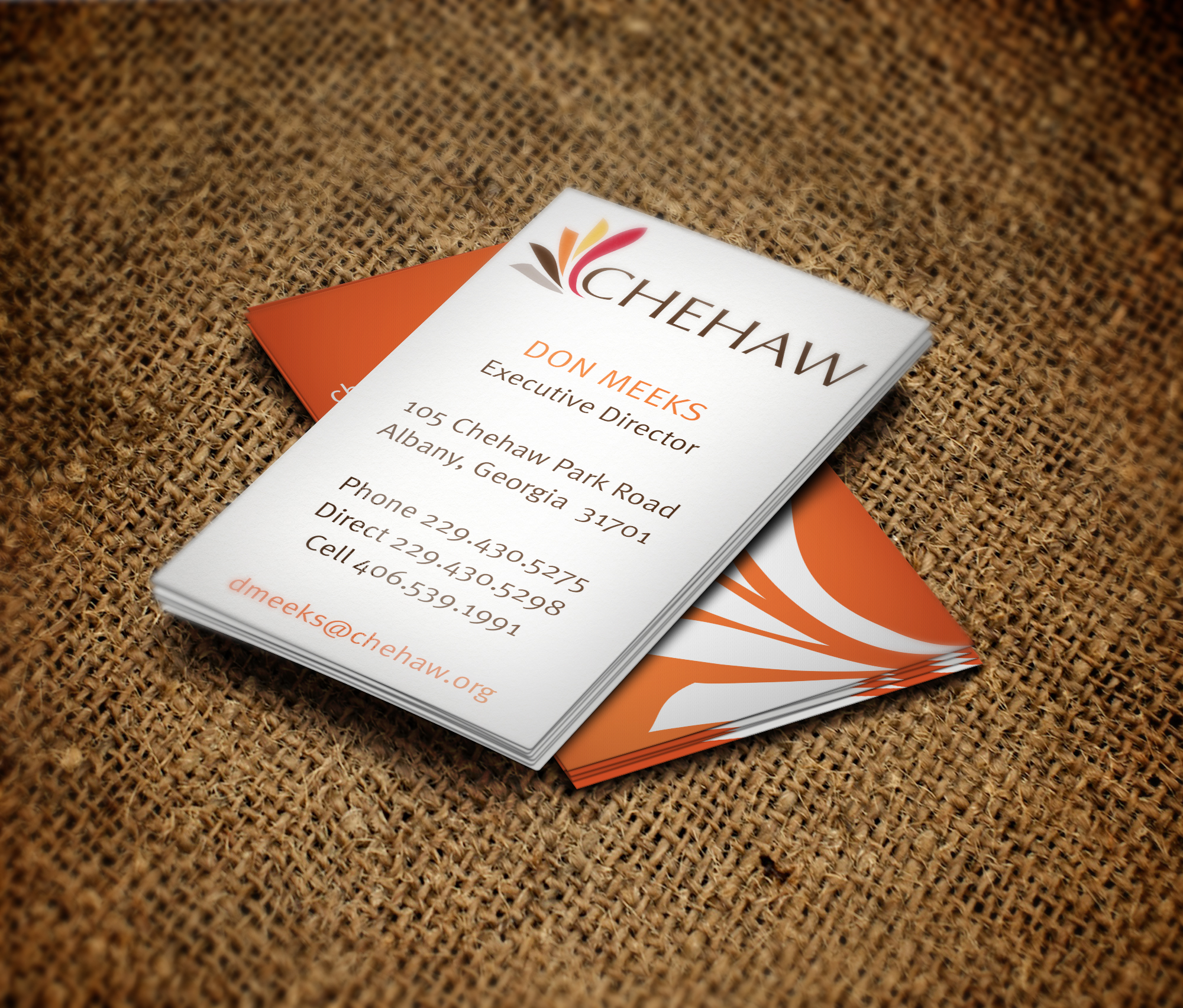Chehaw Business_card_mock_up.jpg