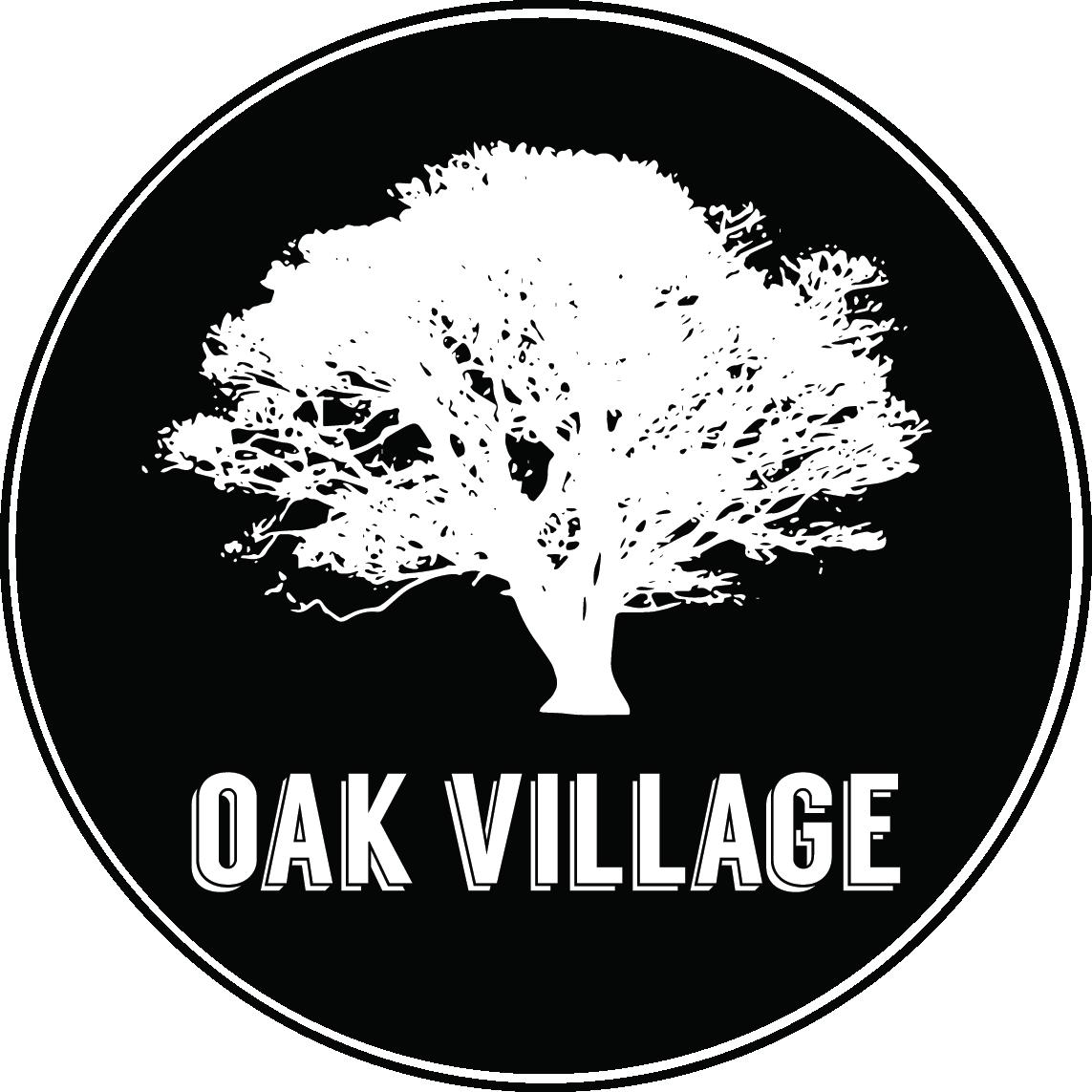 Oak Village Logo.png