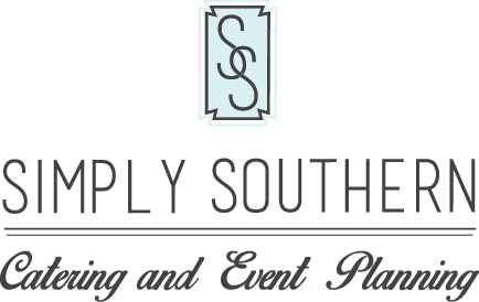 Simply Southern logo final.png