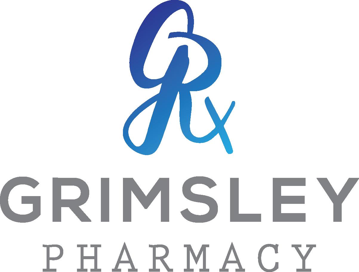 Grimsley Logo.png