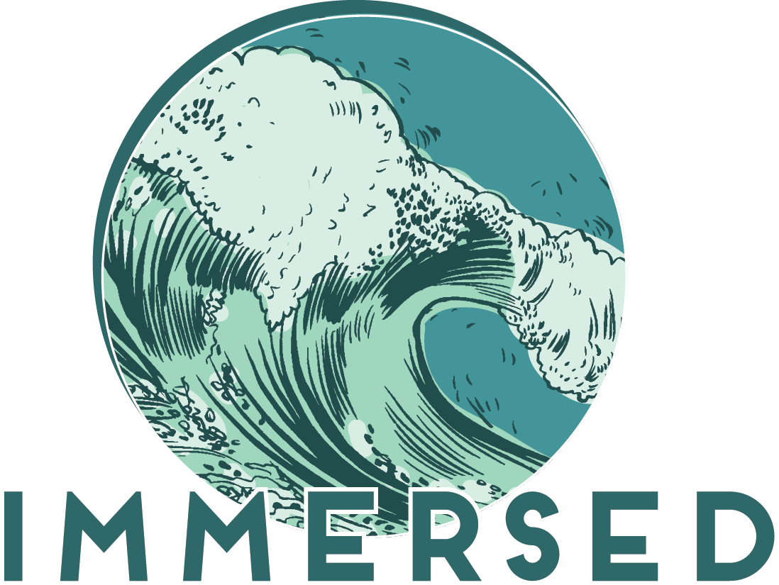 Immersed logo.png