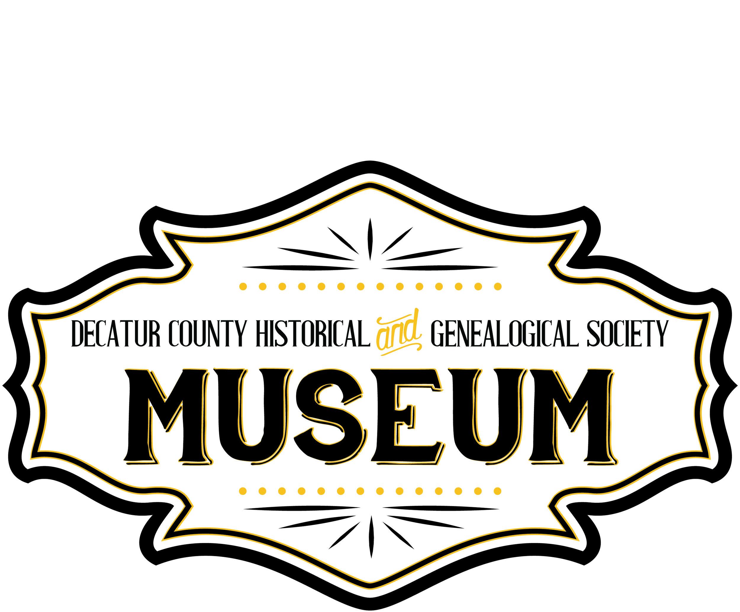 Dec Co Museum Logo.jpg