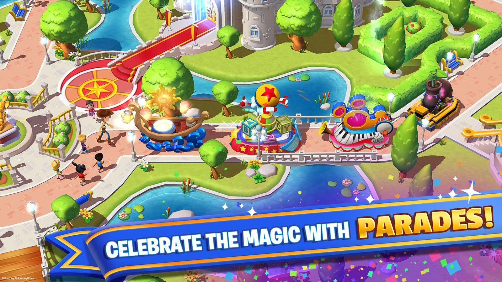 disney-magic-kingdoms_sc_5.jpeg