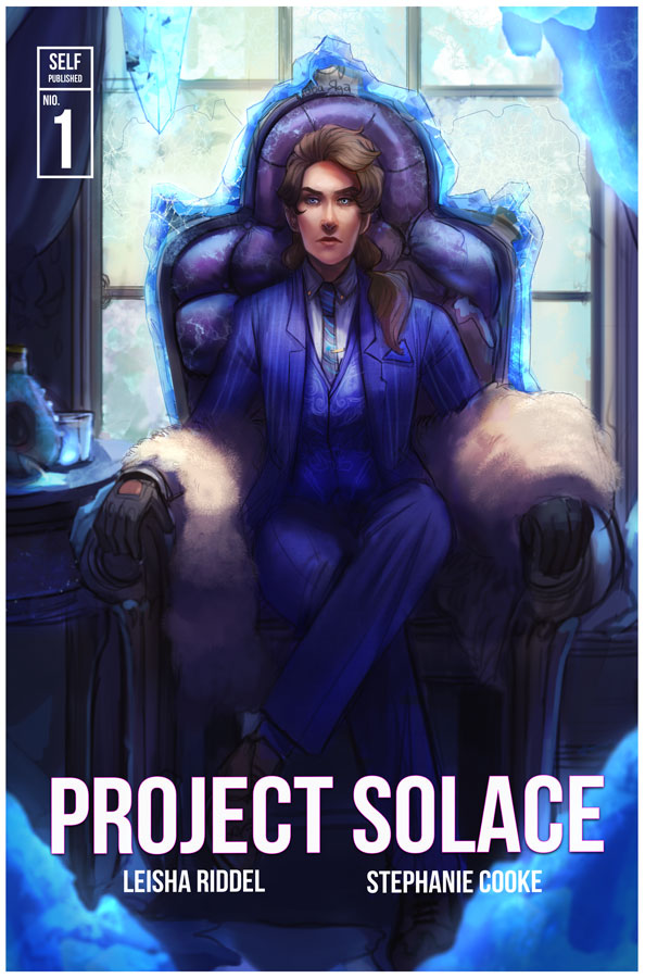 Project_Solace_Cover004-(2).jpg
