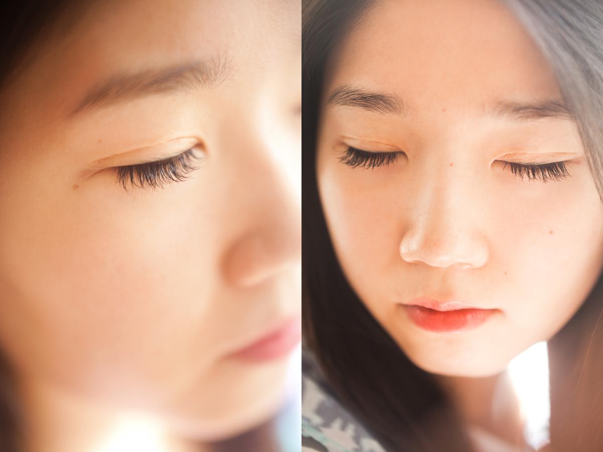 Eunjoo Eyelashes-7.jpg