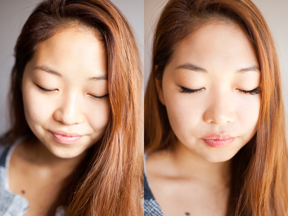 Hana Before & After 2.jpg