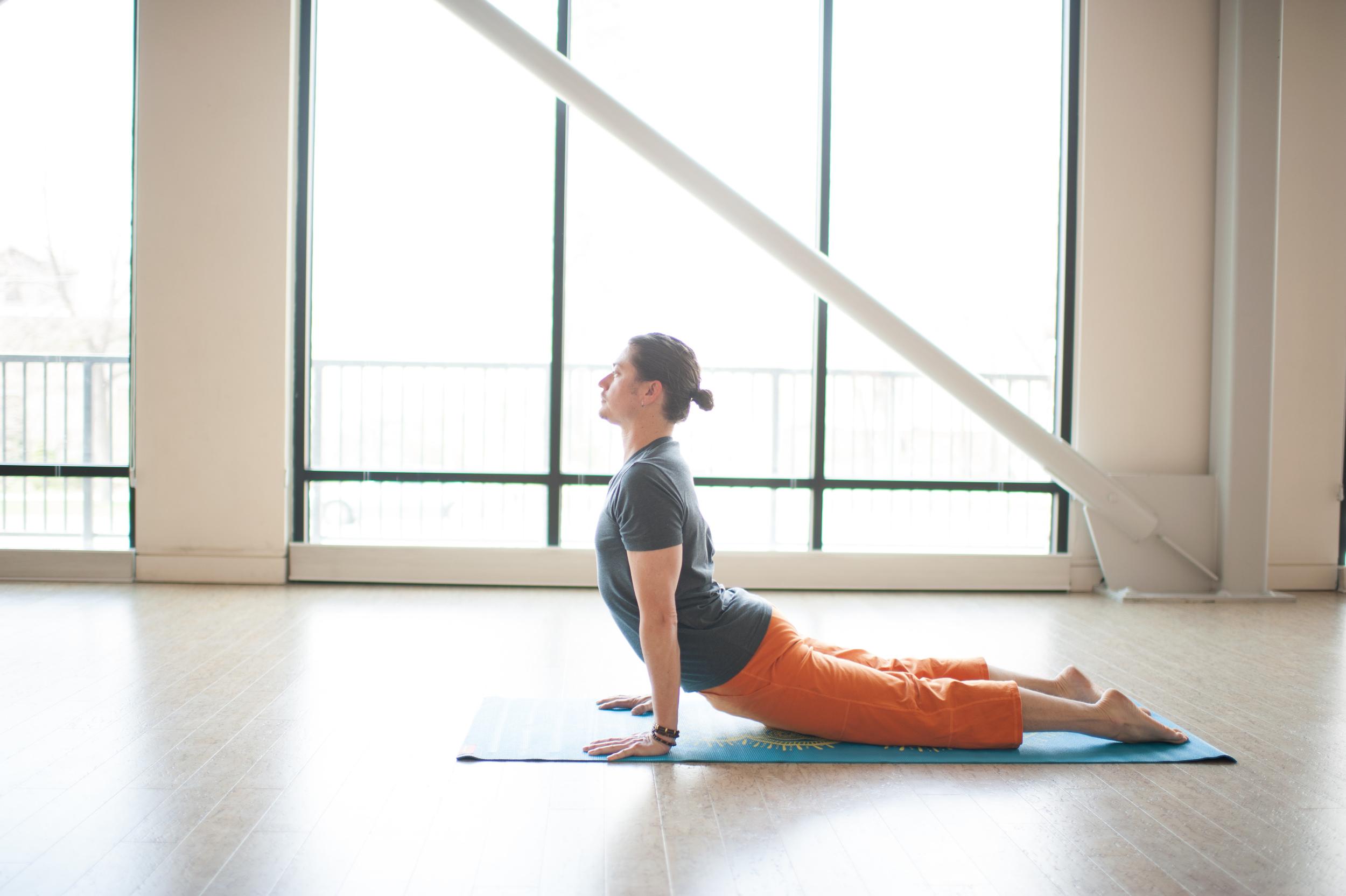 yogasaltlakecity1