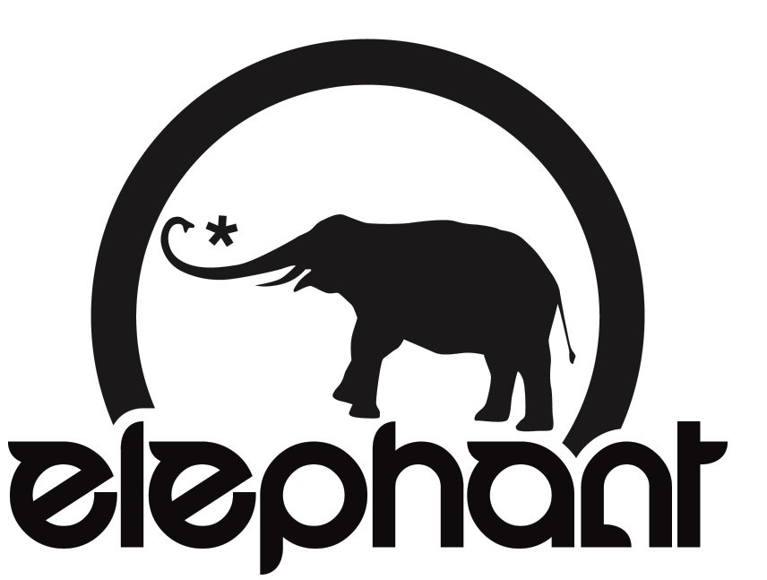 Elephant Journal Logo.jpg