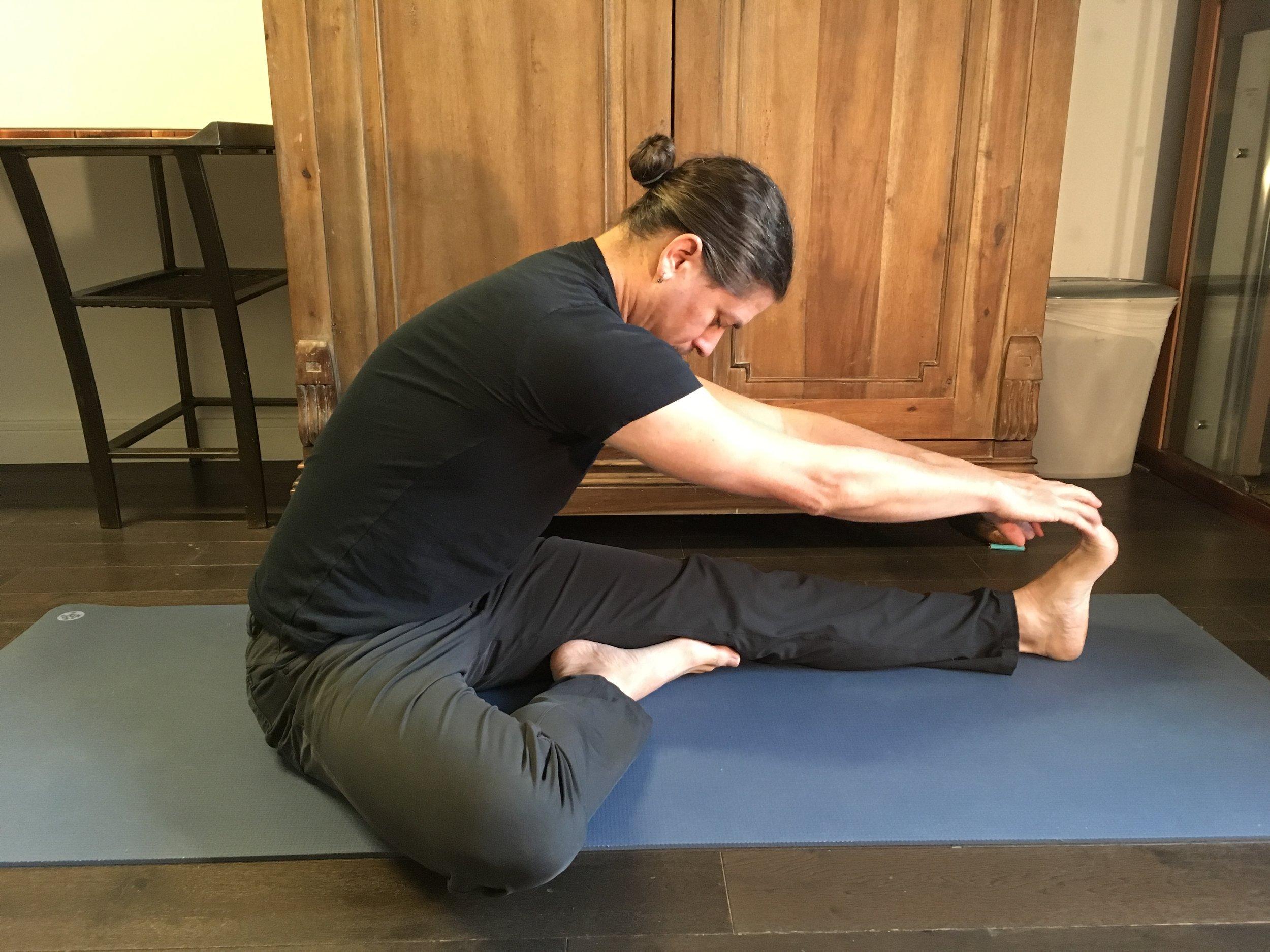 Yoga Poses for Sleep Janushirshasana.jpeg