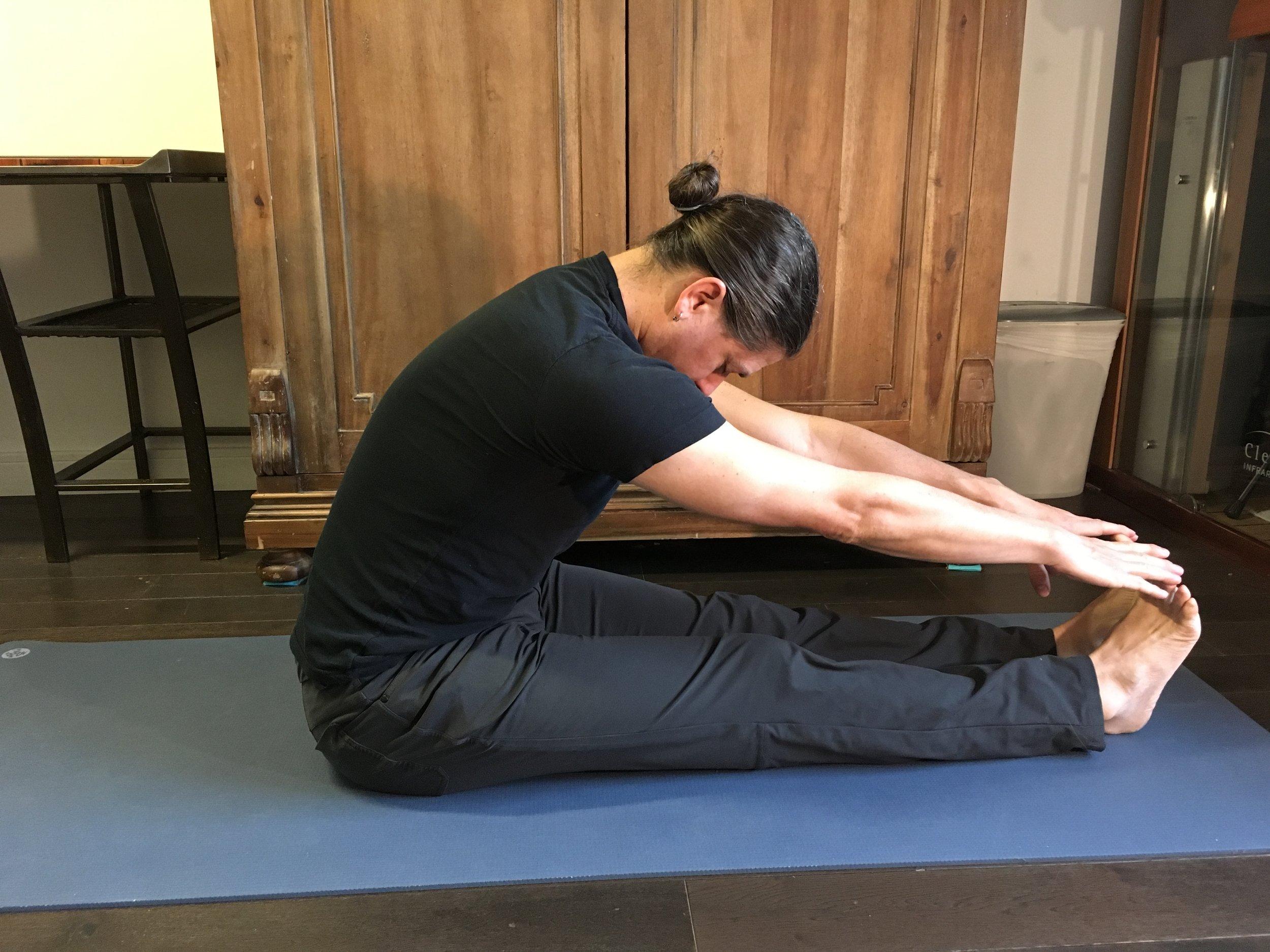 Yoga Poses for Sleep Pachimotanasana.jpeg