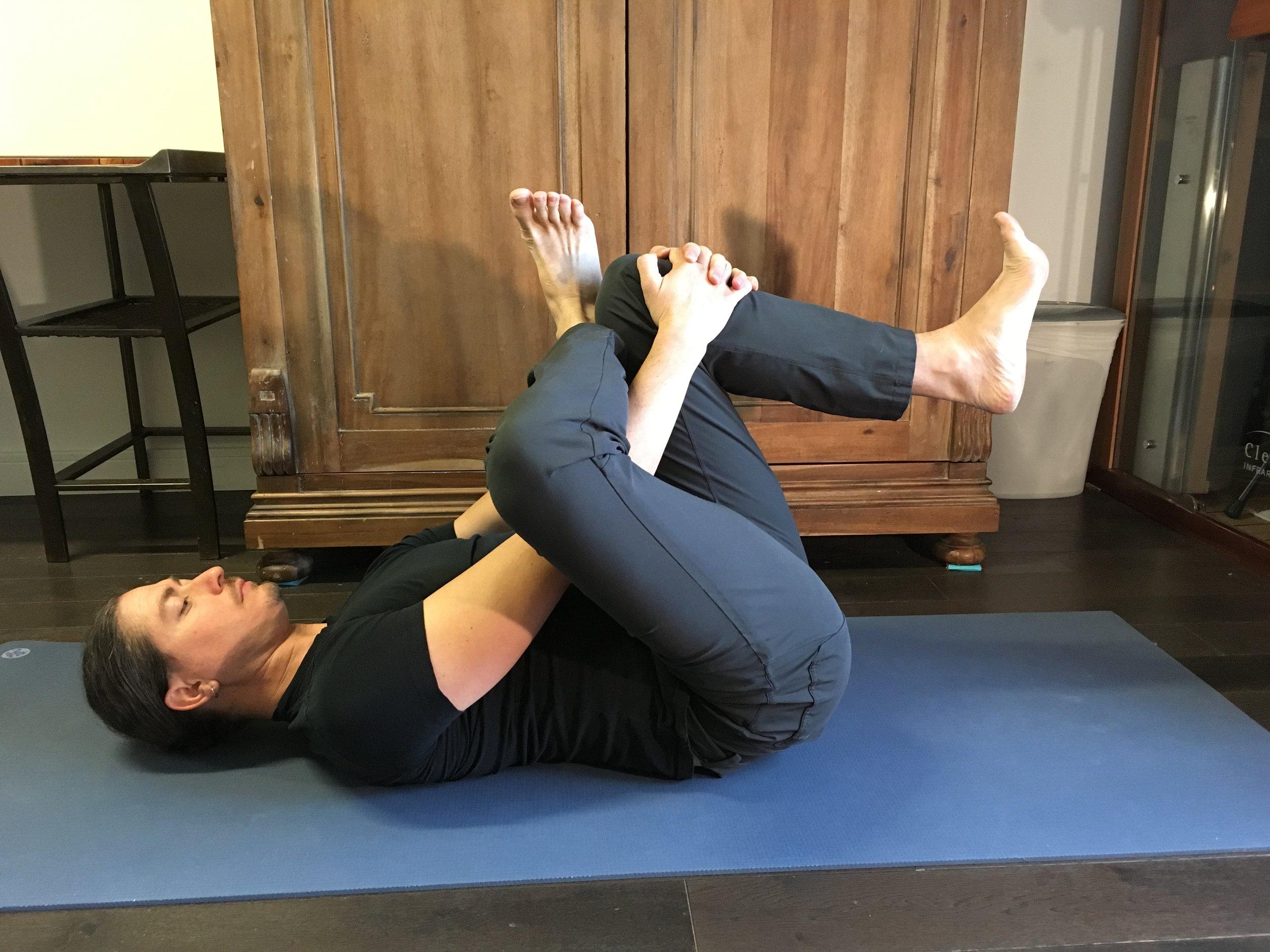 Yoga Poses for Sleep Suptakapatasana.jpeg