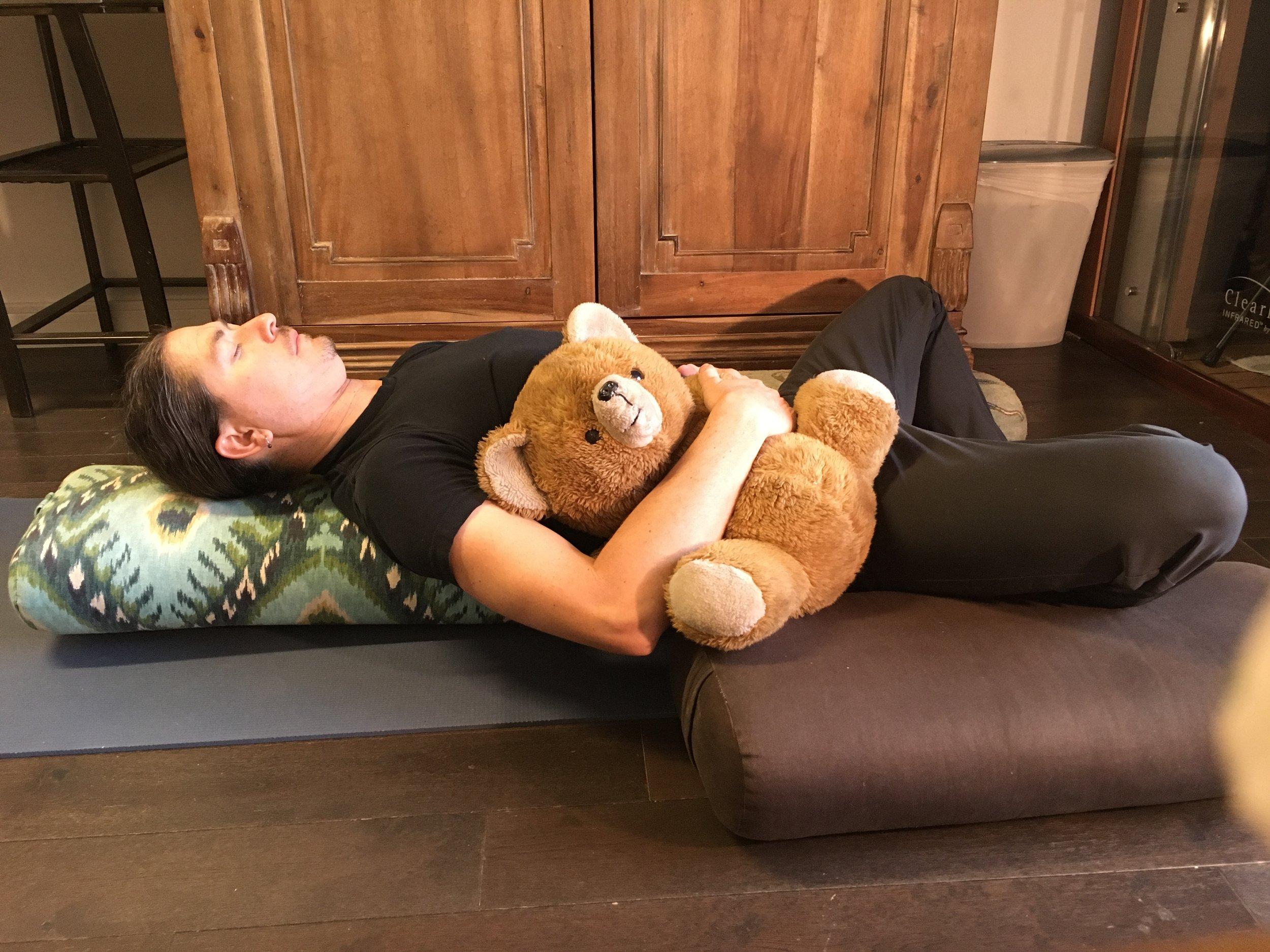 Yoga Poses for Sleep Suptabadakonasana.jpeg