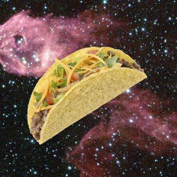 Cosmic Taco.jpg