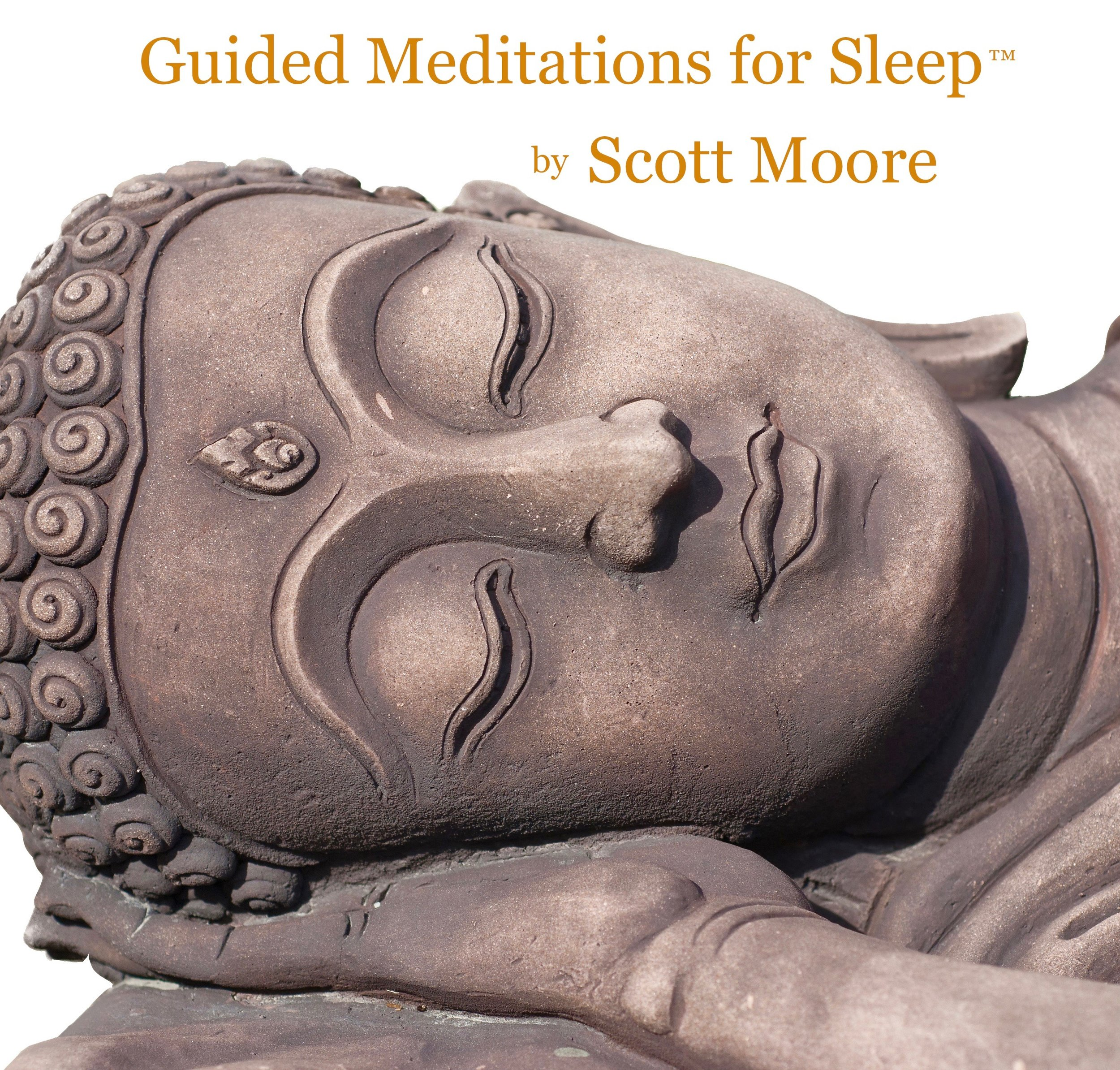 Guided Meditations for Sleep.JPG