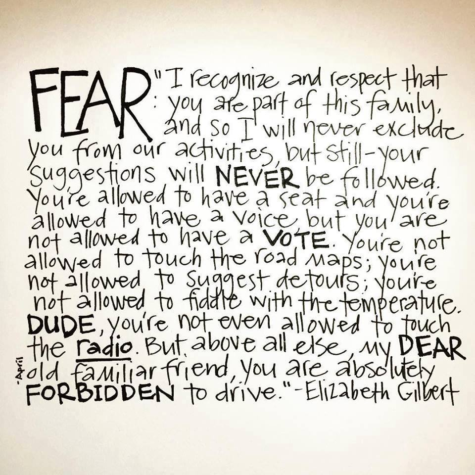 Letter To Fear Liz Gilbert.jpg