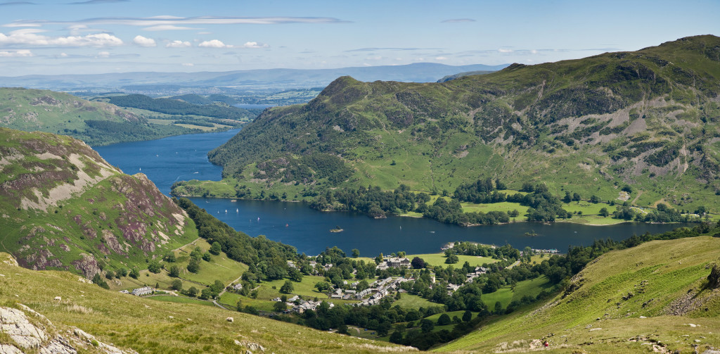 Lake District.jpg